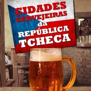 cerveja_na_república_tcheca