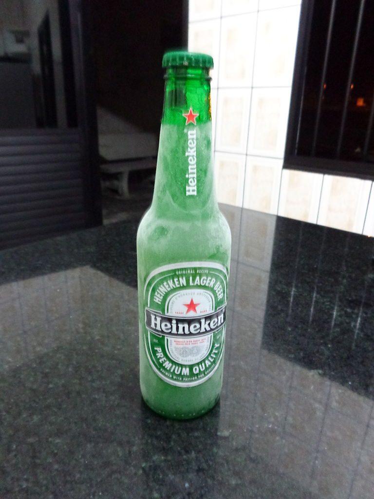 cerveja heineken_estupidamente_gelada